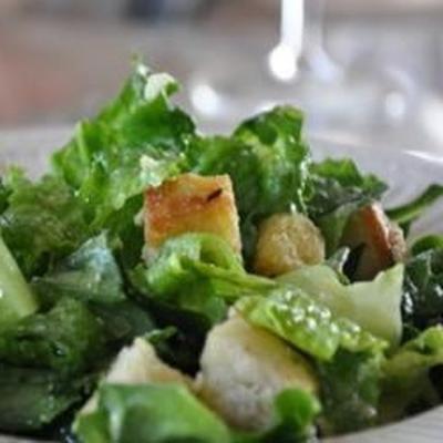 salade César i
