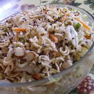 salade de tour