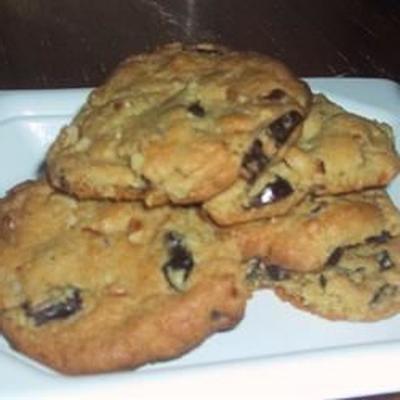 les cookies de date de grand-mère orcutt
