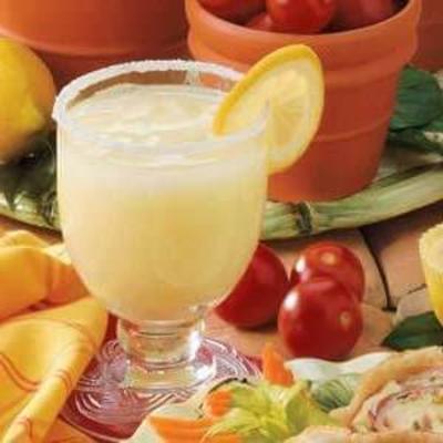 limonade spéciale