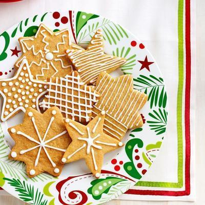 souhaitant des cookies