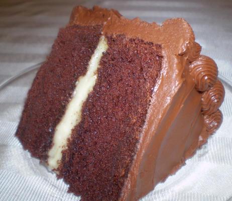 meilleur gâteau au chocolat, recette du patrimoine