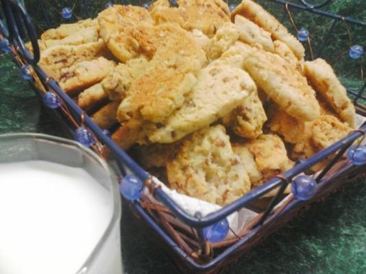 meilleurs cookies du monde ii