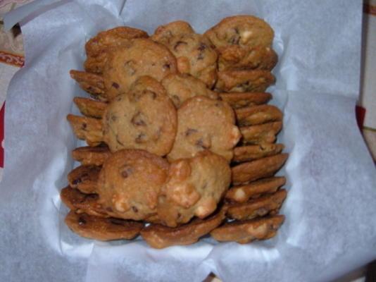 McCormick meilleurs cookies aux pépites de chocolat